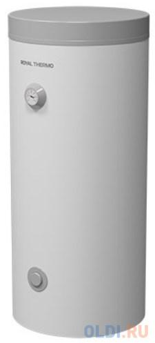 Водонагреватель косвенного нагрева Royal Thermo 100.1 AQUATEC 20000 Вт 104 л.