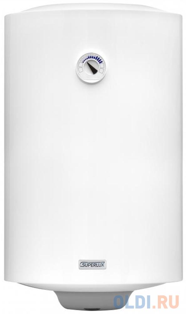 Водонагреватель накопительный Ariston NTS 80V 1500 Вт 80 л 3700366 электрический накопительный водонагреватель ariston superlux nts 30v slim