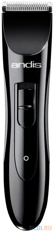 Триммер Andis CLT-2 Select Trim чёрный
