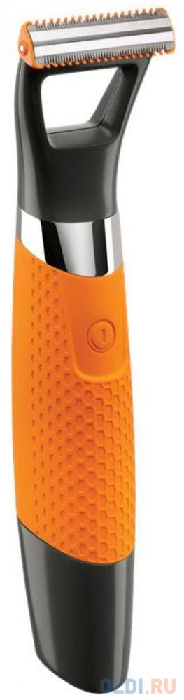 Машинка для бороды и усов Remington MB050 триммер для стрижки усов и бороды remington mb 320 c