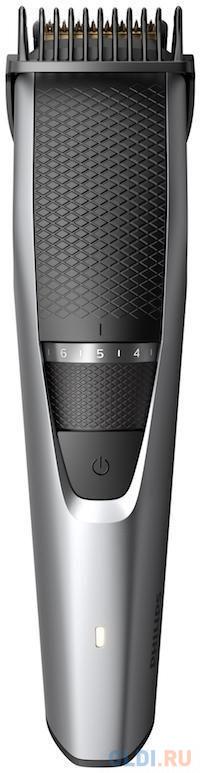 Триммер Philips BT3222/14 чёрный