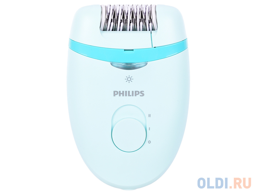 Эпилятор Philips BRE265/00 эпилятор philips bre610