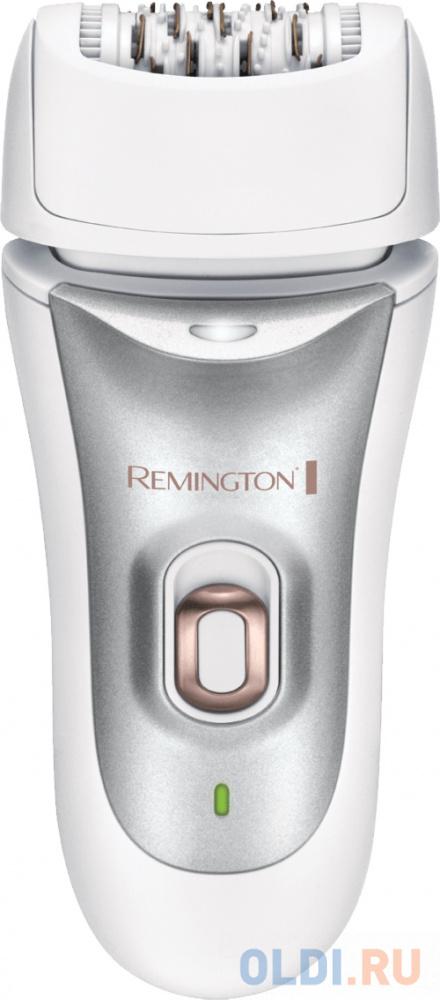 Эпилятор Remington EP7700