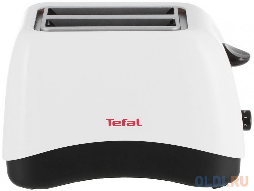 Тостер Tefal TT130130 850 фото