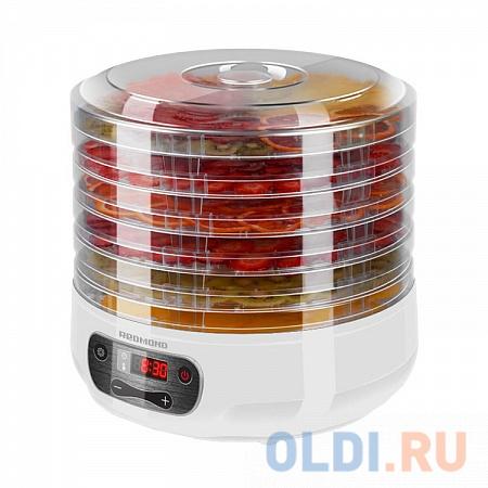Сушилка Redmond RFD-0158