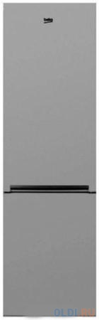 Холодильник Beko RCNK310KC0S холодильник beko rcsk339m21w