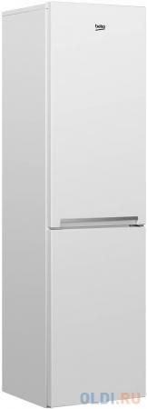 Холодильник Beko RCNK335K00W asus dual rtx2070s o8g evo