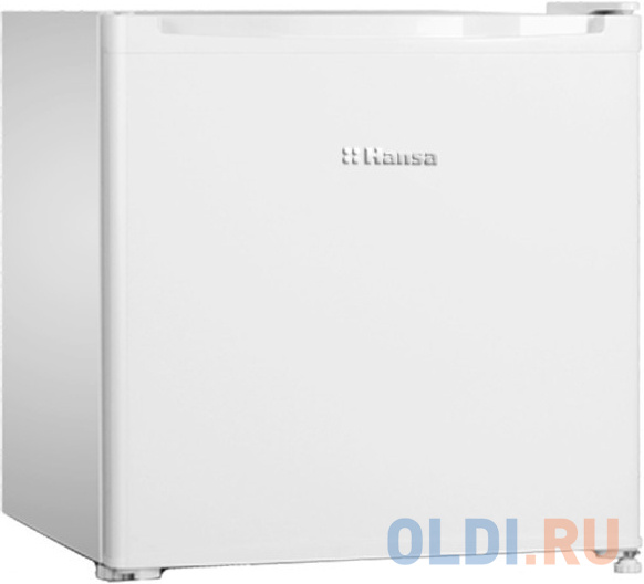 Холодильник Hansa FM050.4 белый wholesale 2pcs pva 25 37mm mesh refill carp fishing stocking boilie rig bait bags