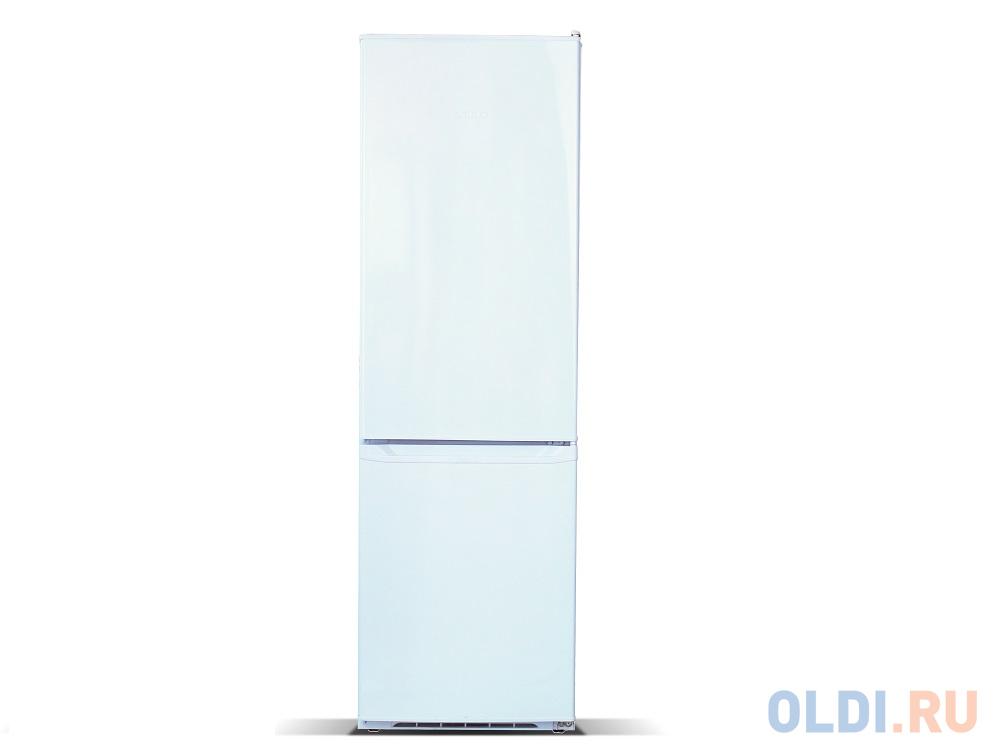 Холодильник Nord NRB 120 032 белый nord nrb 139 932 нержавеющая сталь