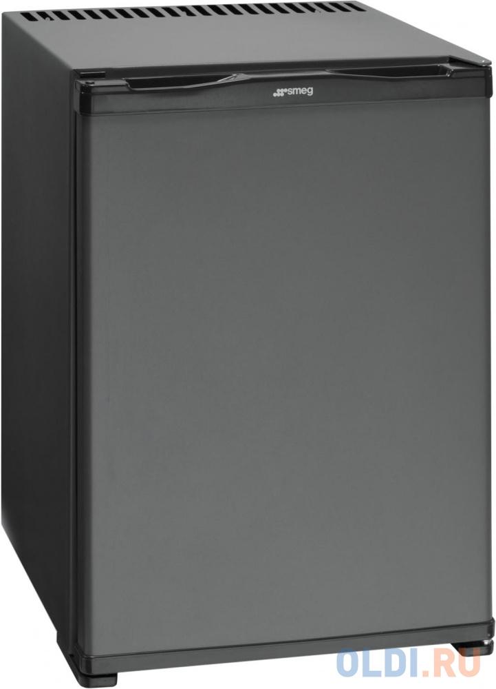 Встраиваемый холодильник SMEG/ Встраиваемый мини-бар, 36 л
