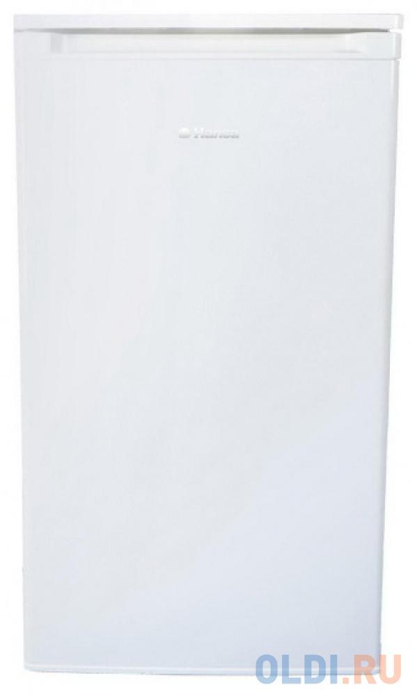 Морозильная камера Hansa FZ096.4 белый