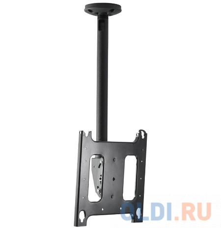 Фото - Стойка CHIEF Портативная напольная стойка для крепления плоскопанельного монитора душевая стойка wasserkraft a038