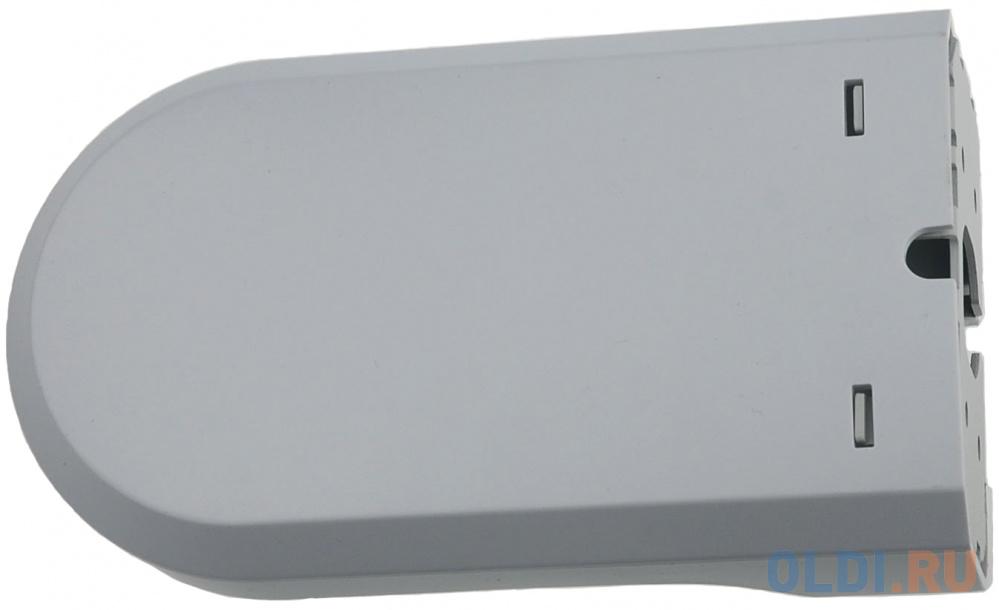 Кронштейн для камер Hikvision DS-1294ZJ.