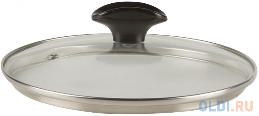 Фото - Крышка TVS 4728 Glass LID 28 см крышка tima 28cm 4728