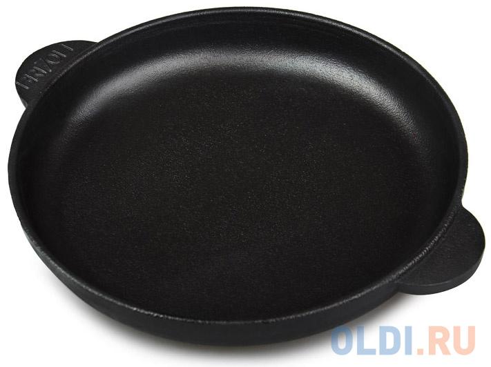 Сковорода Brizoll Н1825 HoReCa сковорода brizoll horeca 14 см