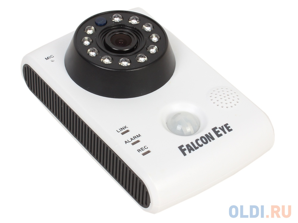 Видеорегистратор fe-204 видеорегистратор mivue 588
