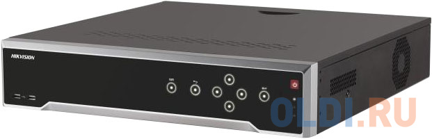 Видеорегистратор Hikvision DS-7716NI-I4(B).