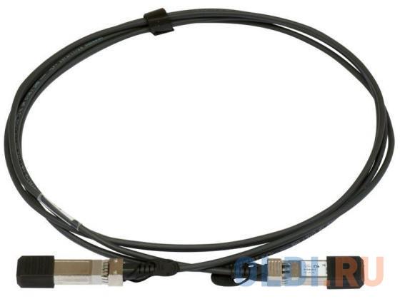 Кабель Mikrotik  S+DA0001 SFP+ direct attach cable 1m.