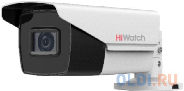 Видеокамера IP Hikvision HiWatch DS-T206S 2.7-13.5мм.