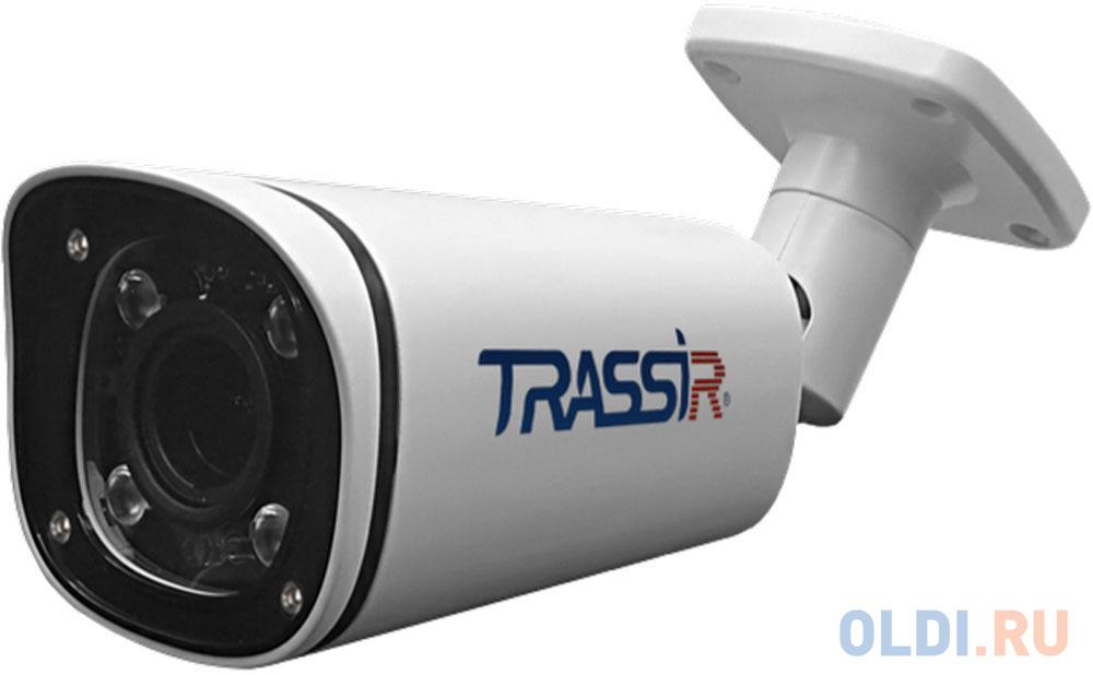 Видеокамера IP Trassir TR-D2143IR6 2.7-13.5мм