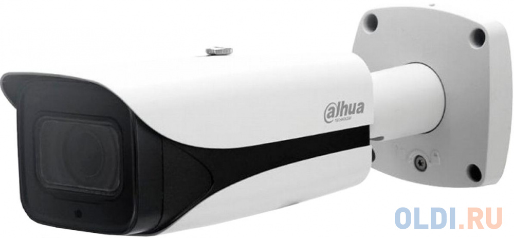 Видеокамера IP Dahua DH-IPC-HFW5241EP-Z12E 5.3-64мм цветная