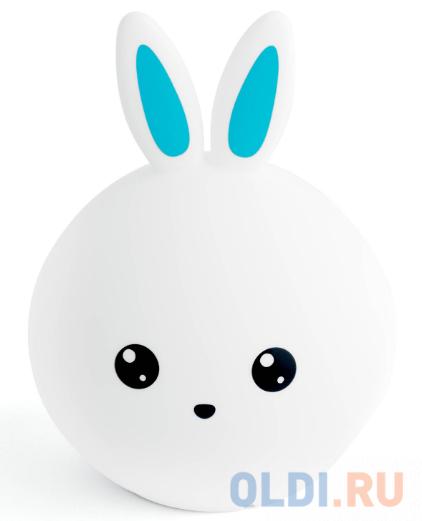 Портативный светильник Rombica LED Bunny