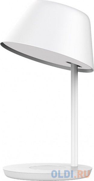 Yeelight Star Smart Desk Table Lamp.