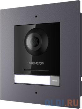Видеопанель Hikvision DS-KD8003-IME1/Flush
