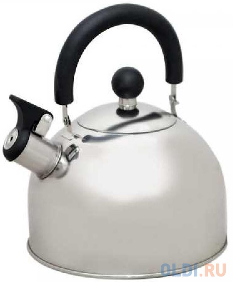 Чайник Катунь KT 120 1,8 л чайник катунь kt 109 3 л