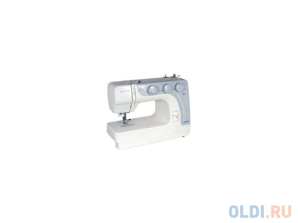 Швейная машинка Janome EL546S