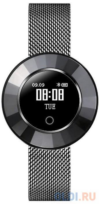 Смарт часы Krez Tango 35мм