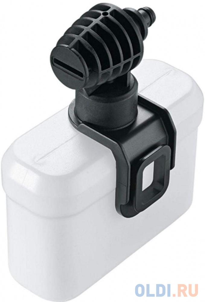 Bosch F016800509 Распылитель пены 550ml
