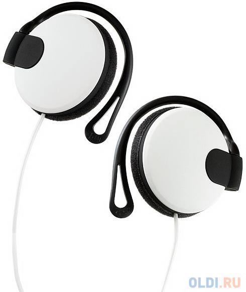 Наушники Perfeo Twins белый PF-TWS-WHT недорого