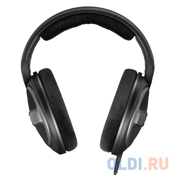 Наушники Sennheiser HD 559 черный