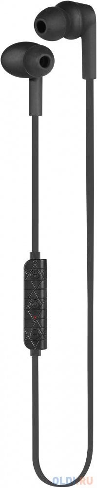 Гарнитура Defender FreeMotion B680 черный,