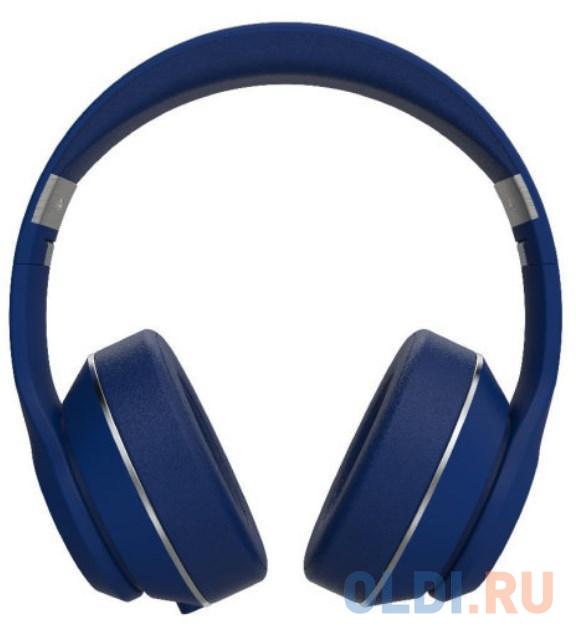 Наушники iFrogz Impulse 2 синий