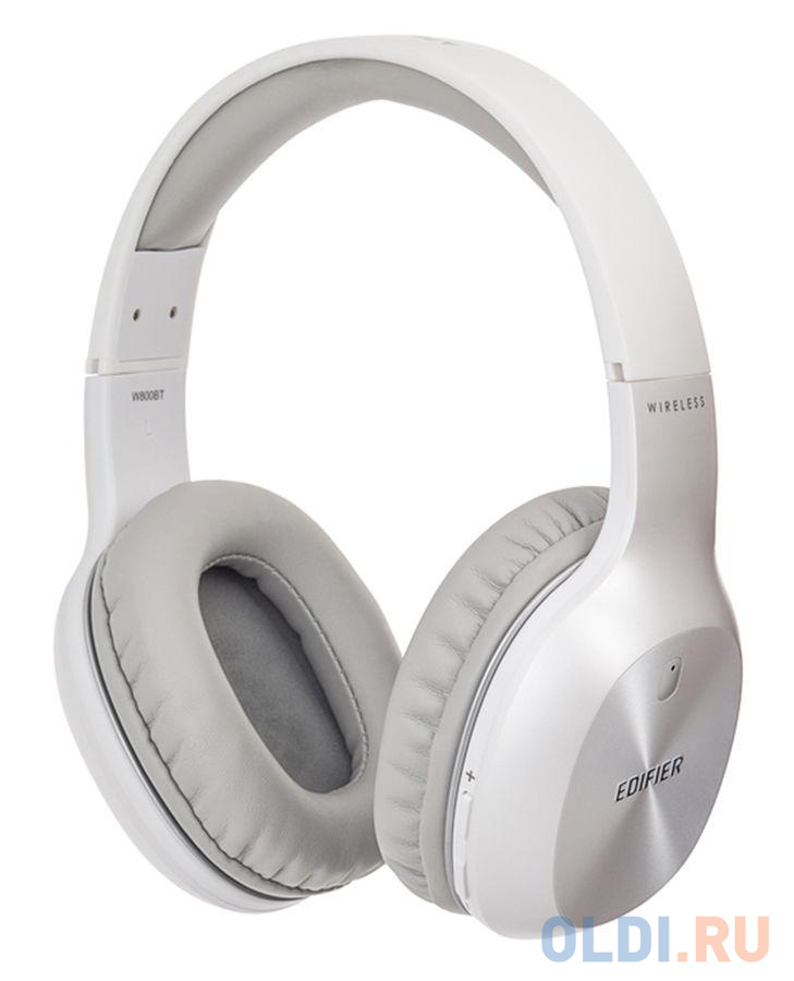 Наушники Edifier W800BT белый