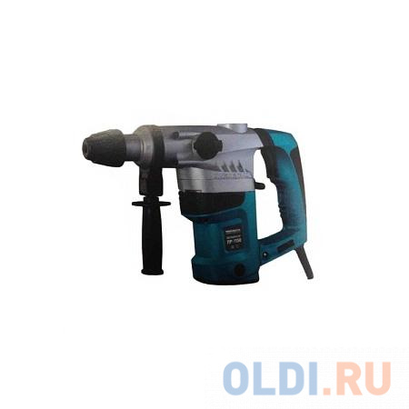 Workmaster Перфоратор электрический ПР-1150 , шт