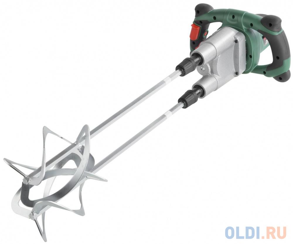 Дрель-миксер Hammer MXR1400A