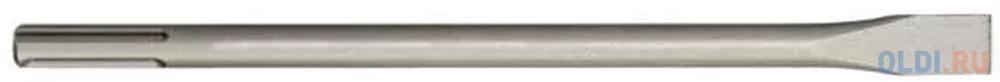 Зубило Metabo SDS-Max classic400х25мм плоское 628410000 зубило metabo sds max 400 мм пиковое 623352000