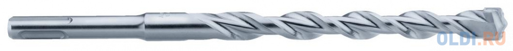 Бур Metabo SDS-PLUS 10х260мм 631840000.