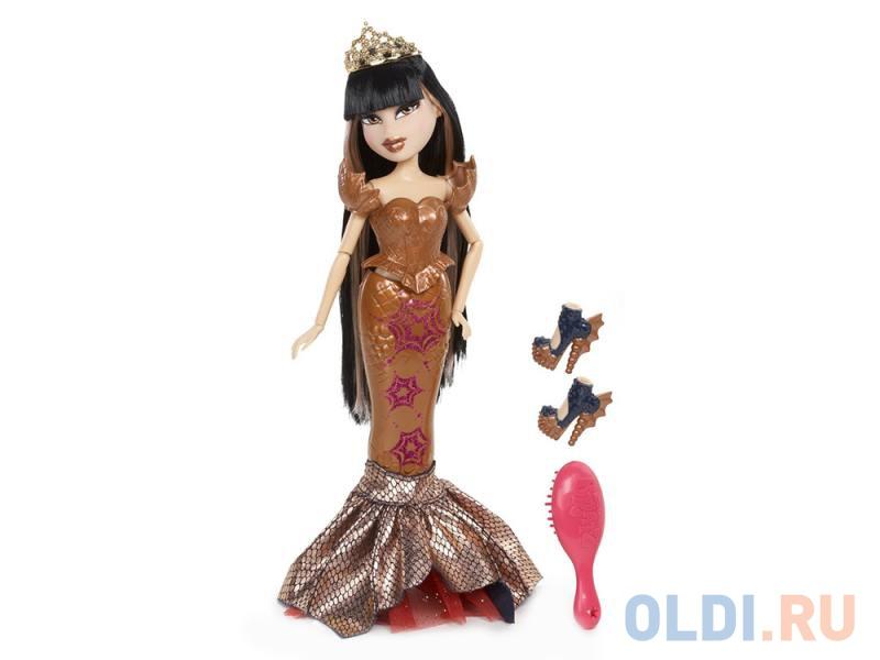 Кукла русалка светится хвост цена juki f 300
