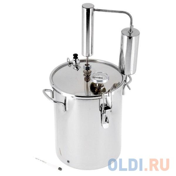 Самогонный аппарат первач премиум люкс самогонный аппарат для производство спирта