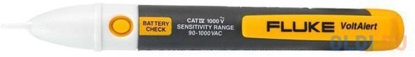 Детектор напряжения Fluke FLK2AC/200-1000VCL 3611985 недорого