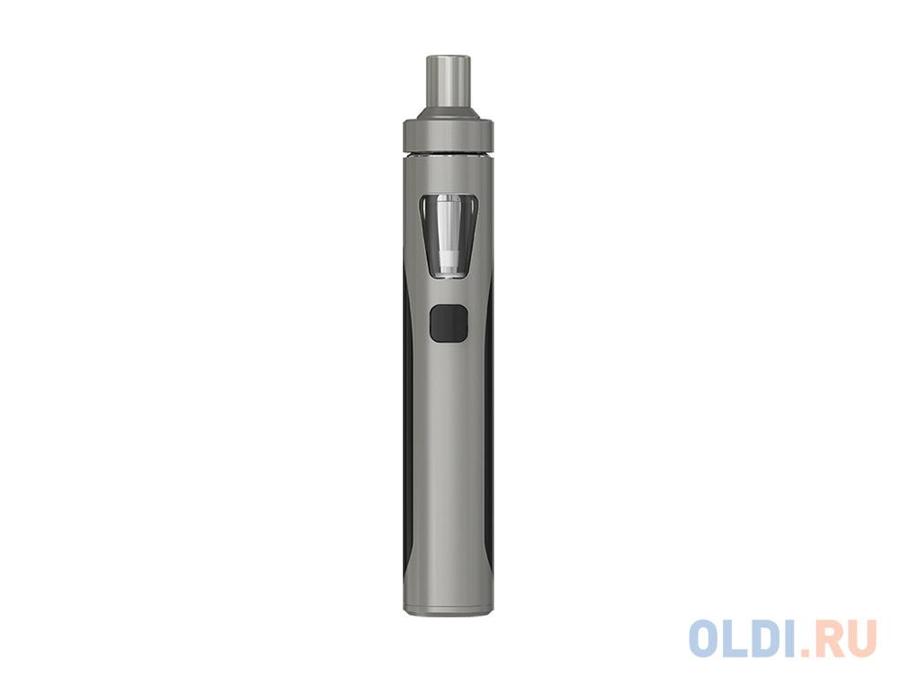 Электронная сигарета eroll joyetech купить электронные сигареты витебск купить