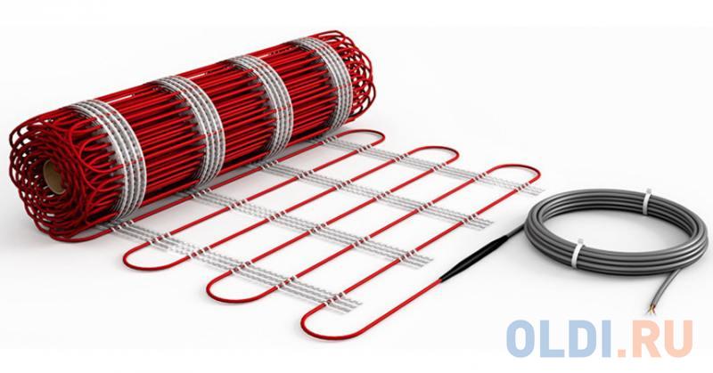 Мат нагревательный Electrolux EMSM 2-150-0,5 нагревательный мат electrolux emsm 2 150 3