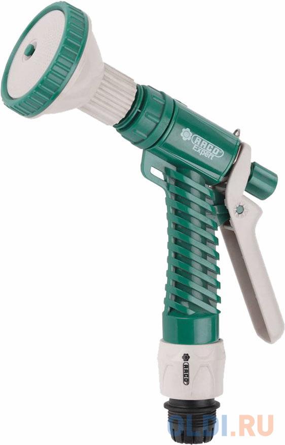 Пистолет-распылитель Raco Original 4255-55/516C пистолет распылитель raco original 4255 55 537c