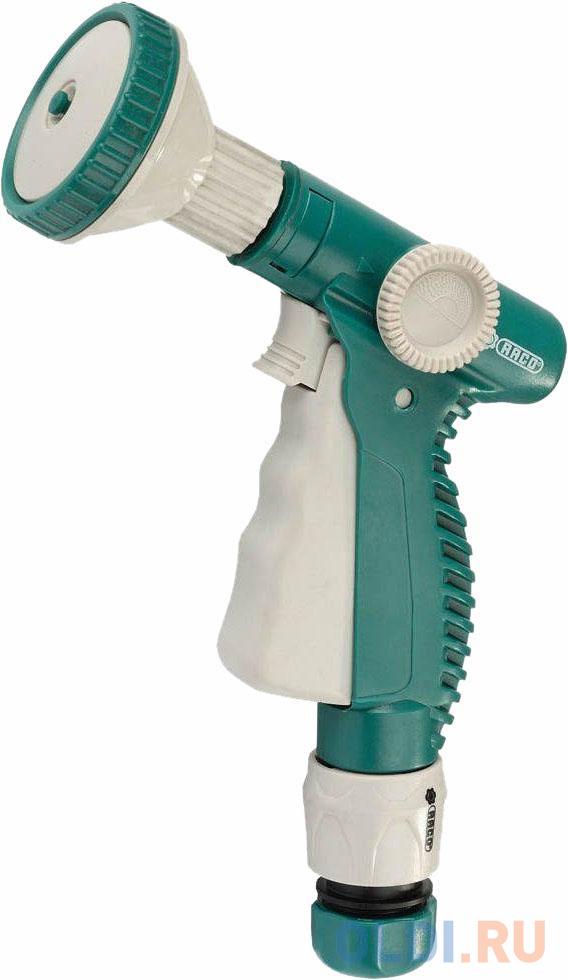 Пистолет-распылитель Raco Original 4255-55/534C пистолет распылитель raco original 4255 55 537c