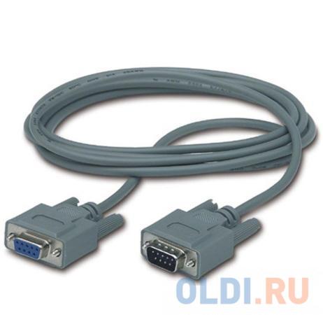Кабель HP DL360 Gen9 764646-B21