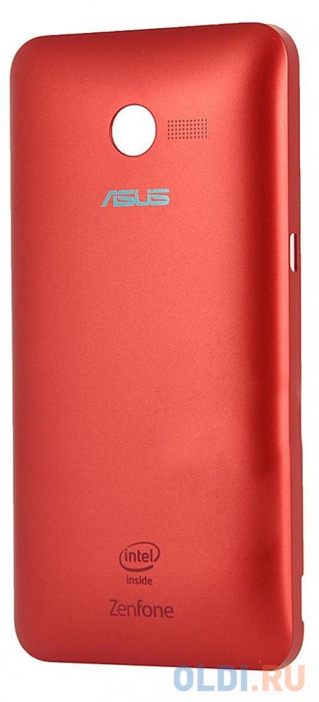 Задняя крышка Asus для ZenFone